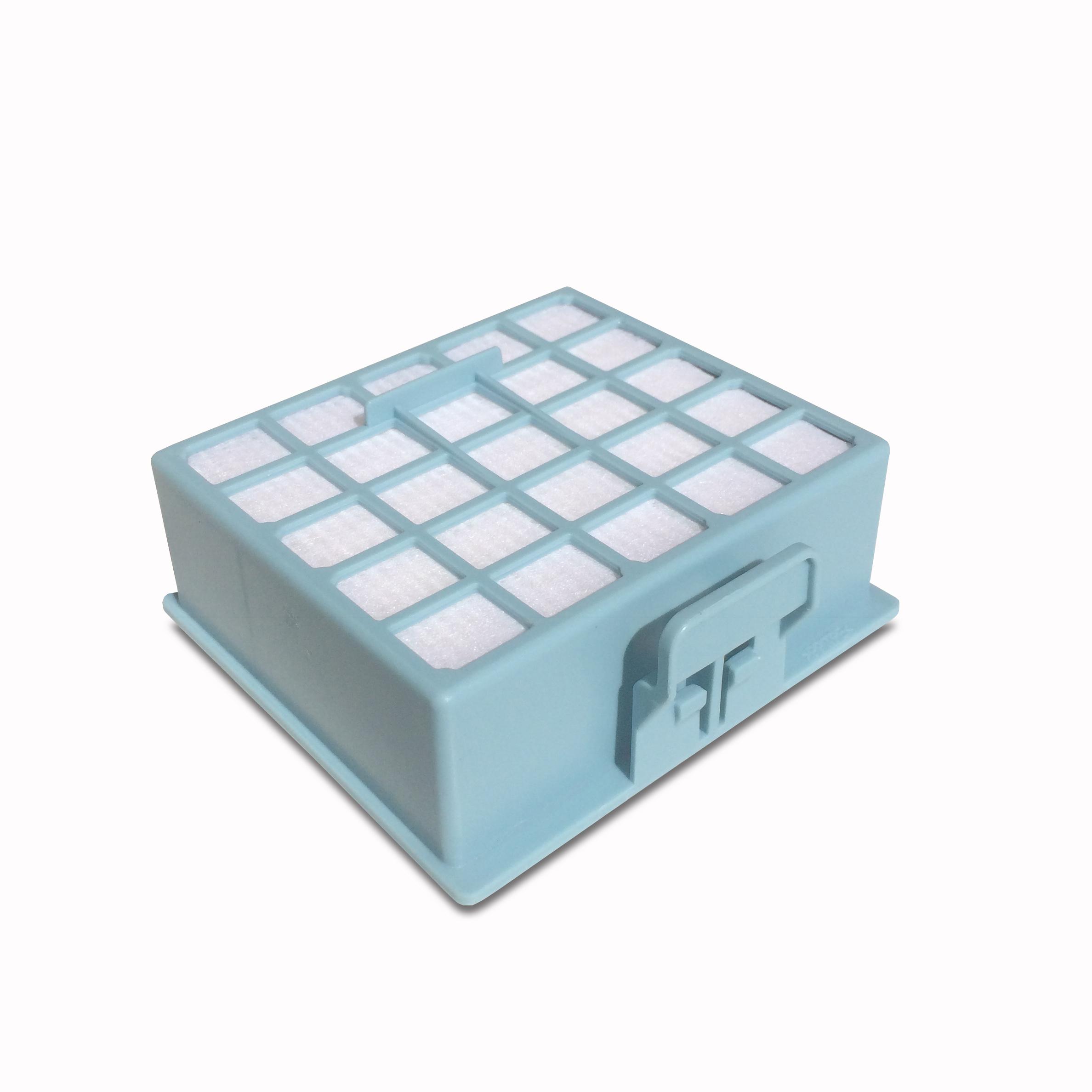 Hepa Filter geeignet für Siemens VS 06 G 183002, VS 06 G